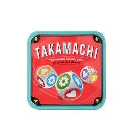 Foxmind Takamachi (FR)