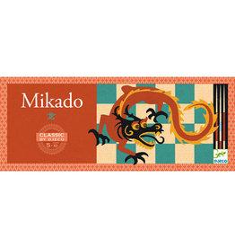 Djeco Mikado (FR/EN)