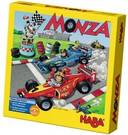 Haba Monza (FR/EN)