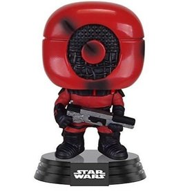 FUNKO POP STAR WARS GUAVIAN