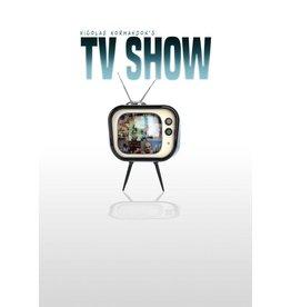KYF Edition TV Show (FR/EN) PRECOMMANDE