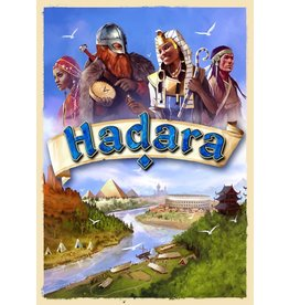 Hans Im Gluck Hadara (EN)