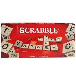 Hasbro Scrabble (FR)