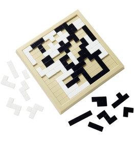 Mattel Blokus Duo (FR/EN)
