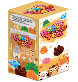 Renegade Game Studios Bubble Tea (EN)