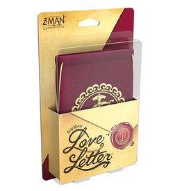 Z-Man Love Letter Revised (EN)