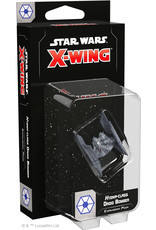 Fantasy Flight Games X-Wing 2nd: Hyena-Class Droid Bomber
