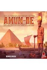 Super Meeple Amun-Re (FR) LOCATION 5-jours