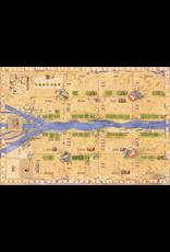 Super Meeple Amun-Re (FR) LOCATION