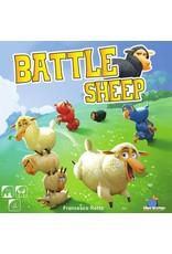 Blue Orange Battle Sheep (FR/EN) LOCATION 5-jours