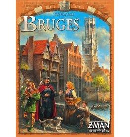 Bruges (FR) LOCATION 5-jours