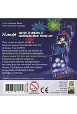 Cocktail games Hanabi (FR)