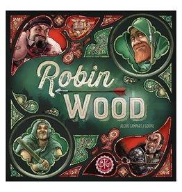 BTG Robin Wood (FR)