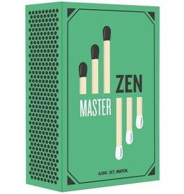 Helvetiq Zen Master (FR)EN)