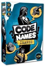 Iello Codenames Images (FR)