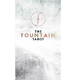 Fountain Tarot (EN)