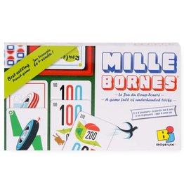 KidToy Mille bornes (EN/FR)