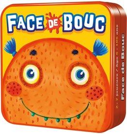 Cocktail games Face de Bouc (FR)