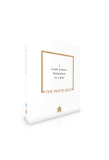 The White Box: A Game Design Kit in a Box (EN)