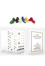 The White Box: A Game Design Kit in a Box (EN)