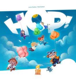 Funforge Hop! (FR)