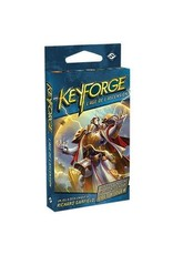 Fantasy Flight Games Keyforge : L'age de l'ascension deck (FR)