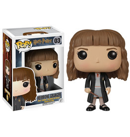 FUNKO Pop Harry Potter Hermione