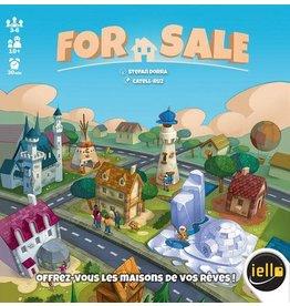 Iello For Sale (FR)