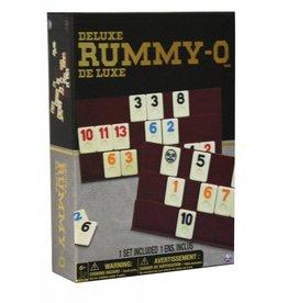 Cardinal games Cardinal - Rummy-O
