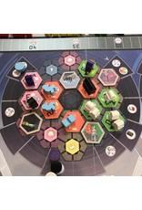Rio Grande Games Beta Colony