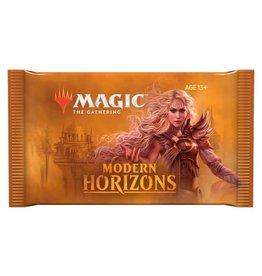 Wizards of the Coast MTG: Modern Horizons