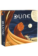 GaleForce nine Dune (EN)