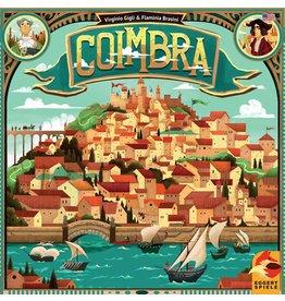Eggertspiel Coimbra (EN/FR)