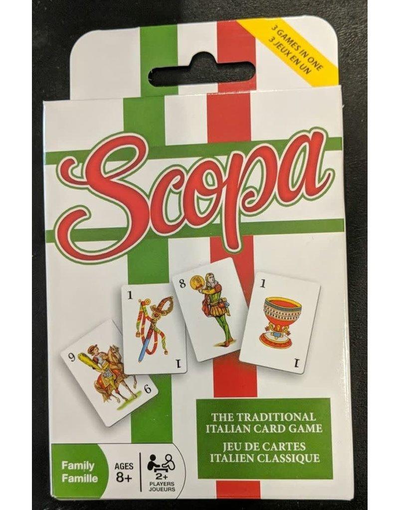 Scopa (EN/FR)