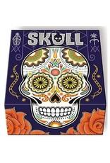 Lui-même Skull (EN/FR)
