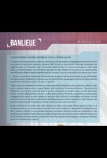 Iello Détective - Affaire 6 (FR)