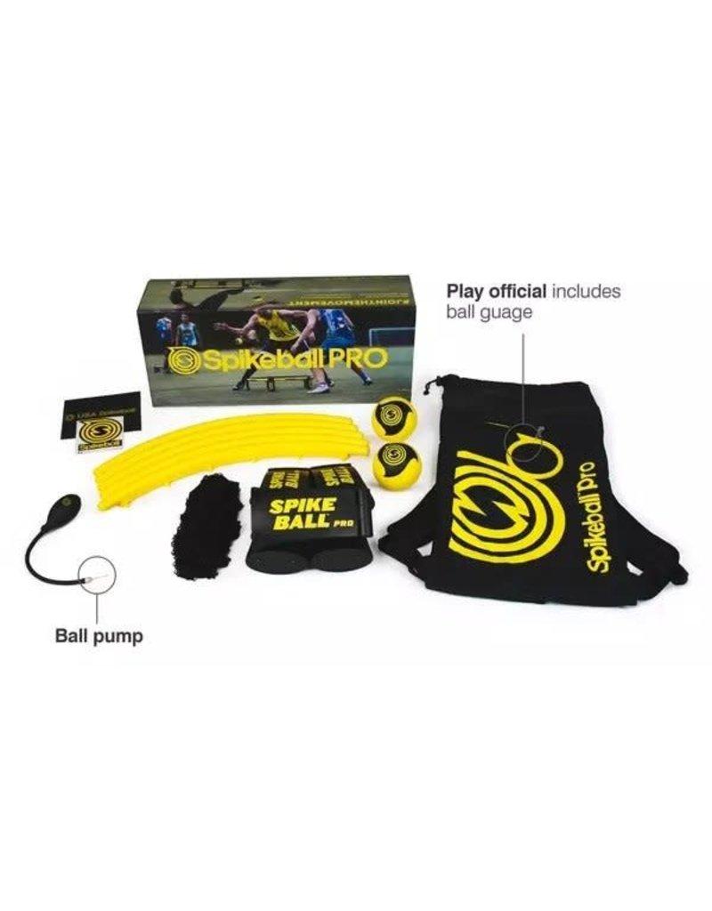 Spikeball Spikeball Pro Set