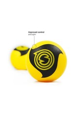 Spikeball Pro Set