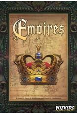 Empires (EN)
