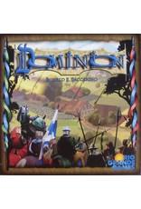 Rio Grande Games Dominion 1st Edition (FR)