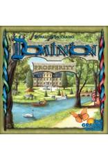 Rio Grande Games Dominion - Prosperity (FR)