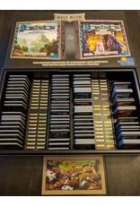 Rio Grande Games Dominion Big Box 2nd Ed (EN)