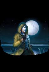 Fantasy Flight Games Arkham Horror LCG - Return to the Path to Carcosa (EN)