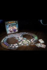 Renegade Clank! In! Space!: Cyber Station 11 (EN) PRÉCOMMANDE