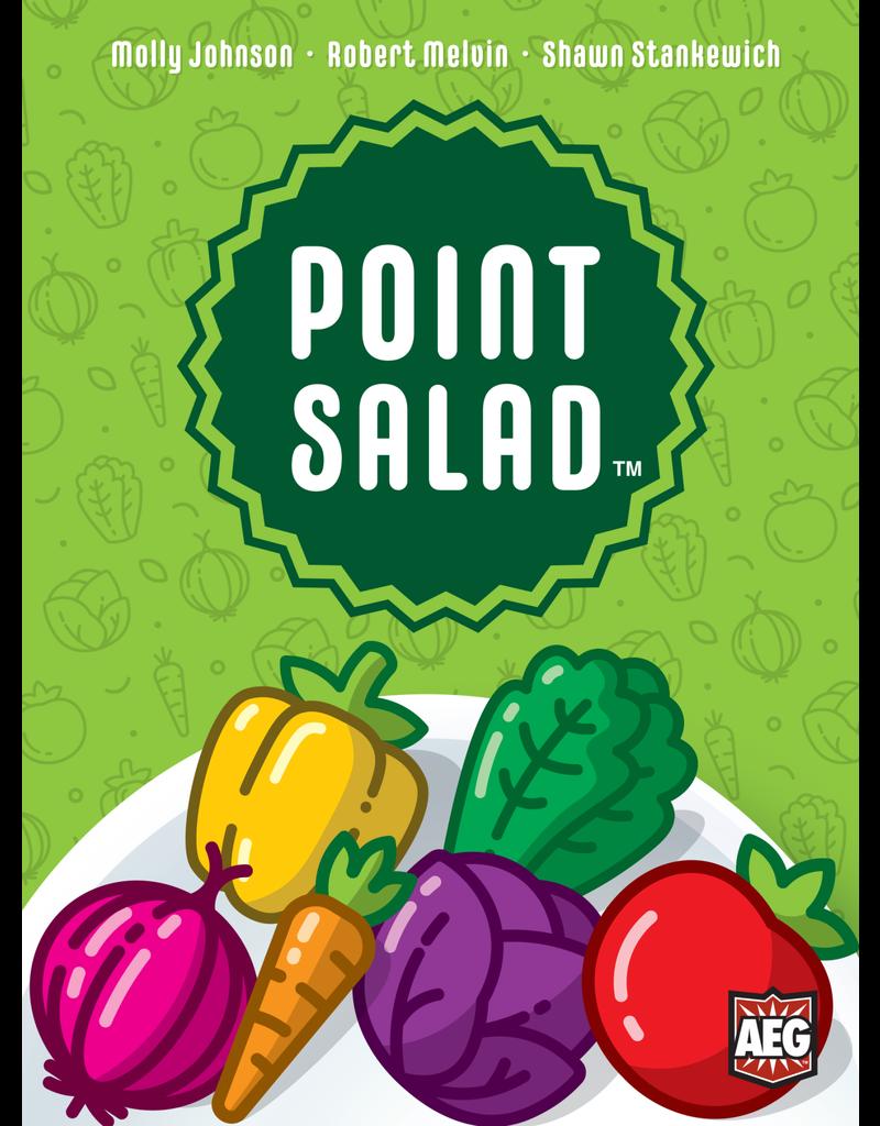 AEG Point Salad (EN)