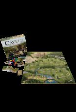 SPACE COWBOYS Caylus 1303 (FR)