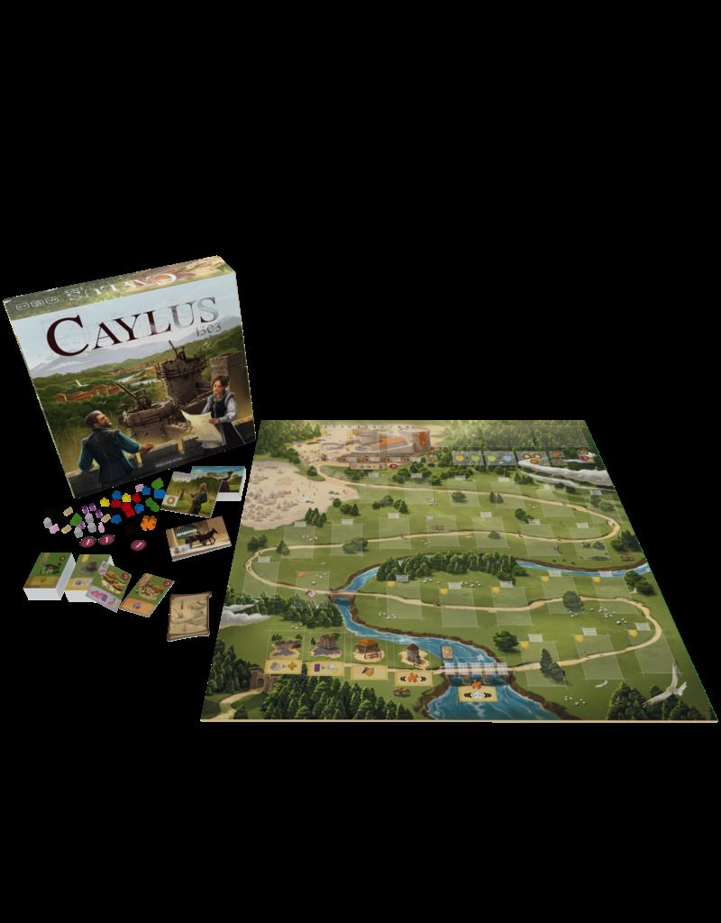Caylus 1303 (FR)