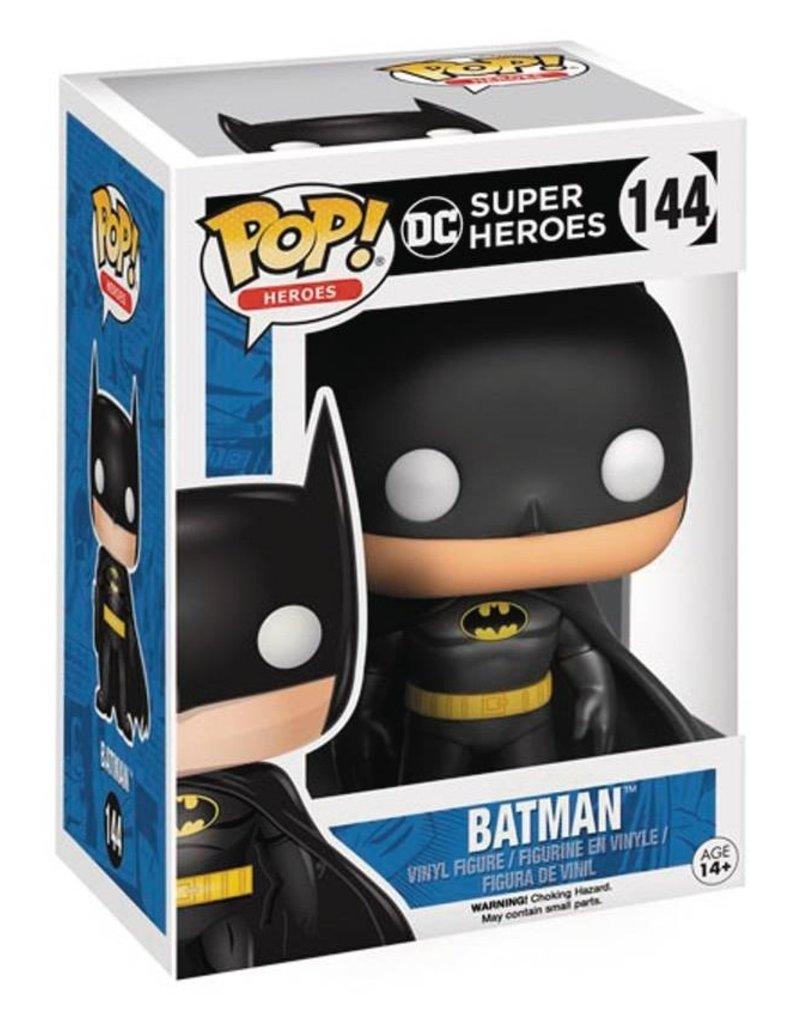 FUNKO Pop DC Batman Classic
