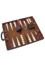 Backgammon de luxe