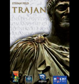 Huch Trajan (EN/FR)